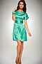 Платье #17035. Вид 2.