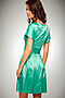 Платье #17035. Вид 3.