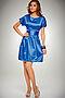 Платье #17036. Вид 2.