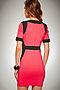 Платье #17038. Вид 3.