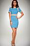 Платье #17039. Вид 2.