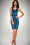 Платье #17051. Вид 2.