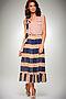 Платье #17069. Вид 2.