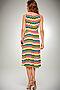 Платье #17076. Вид 3.