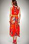Платье #17084. Вид 3.