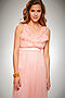 Платье #17106. Вид 2.