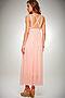 Платье #17106. Вид 3.