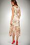 Платье #17108. Вид 3.