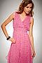 Платье #17111. Вид 2.