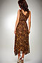 Платье #17123. Вид 3.