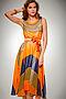 Платье #17125. Вид 2.