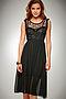 Платье #17129. Вид 2.