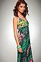 Платье #17134. Вид 2.
