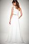 Платье #17143. Вид 4.