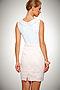 Платье #17210. Вид 3.