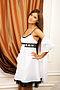 Платье #1723. Вид 2.