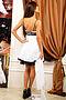 Платье #1723. Вид 5.