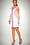 Платье #17247. Вид 2.