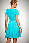 Платье #17249. Вид 3.