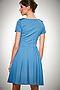 Платье #17250. Вид 3.