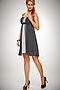 Платье #17265. Вид 2.
