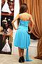 Платье #1734. Вид 5.
