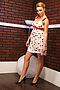 Платье #1771. Вид 4.