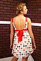 Платье #1771. Вид 5.