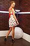 Платье #1771. Вид 7.