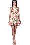 Платье #17858. Вид 2.