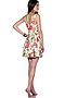 Платье #17858. Вид 4.
