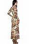 Платье #17886. Вид 3.