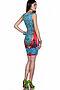 Платье #17889. Вид 4.