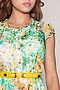 Платье #18042. Вид 3.