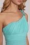 Платье #20245. Вид 3.