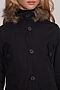 Куртка #20255. Вид 5.