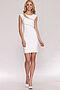 Платье #20269. Вид 2.