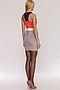 Платье #20338. Вид 3.