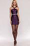 Платье #20344. Вид 2.