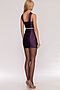 Платье #20344. Вид 3.