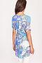 Блуза #21734. Вид 3.