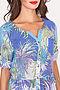 Блуза #21734. Вид 4.