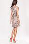Платье #21751. Вид 3.