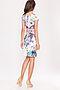 Платье #21753. Вид 3.