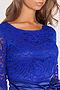 Платье #21795. Вид 4.