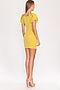 Платье #21797. Вид 3.