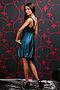 Платье #2273. Вид 7.