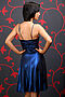 Платье #2301. Вид 4.