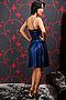 Платье #2301. Вид 5.