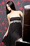 Платье #2322. Вид 2.
